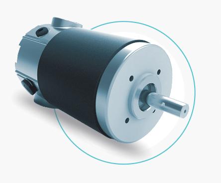 very electric motors switchgeardisconnector motors rotomagcom